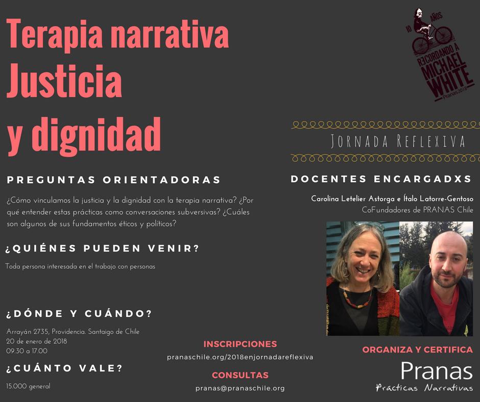 2018 enero seminario