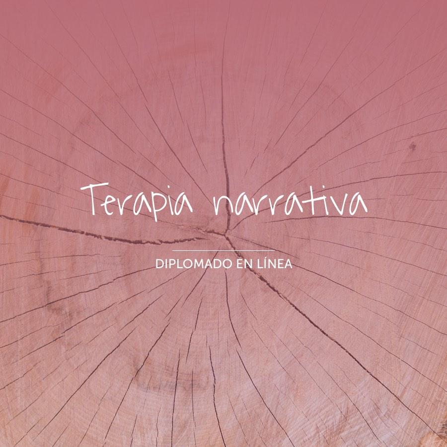 terapia-narrativa-featured-v3