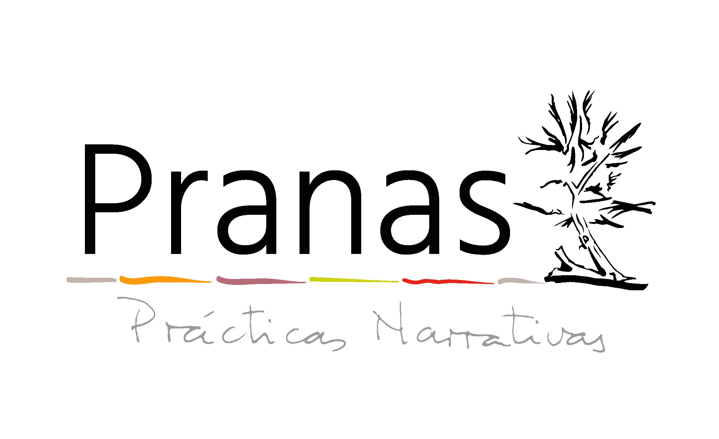 PRANAS Chile