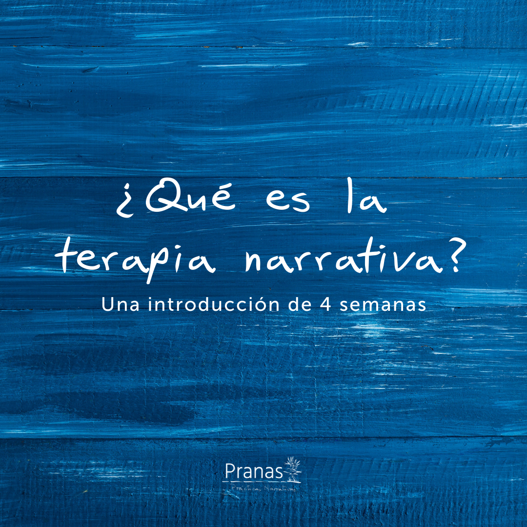 ¿Qué es la terapia narrativa_ (1)